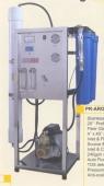 ARO 1500G (5.500 lit/DAY) (06-G150)