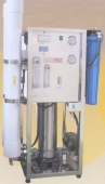 ARO 2000G (7.000 lit/DAY) (06-G200)
