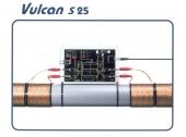 Vulcan S25
