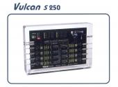 Vulcan s250