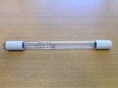 Λάμπα UV (ULTRA VIOLET) 4pin 10 ή14 watt
