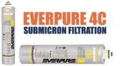 ΦΙΛΤΡΟ EVERPURE 4C EV9601-00 ΚΩΔ 19-0615