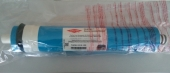 Μεμβράνη reverse osmosis R.O 100GPD ΚΩΔ 06-0021