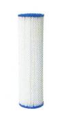 """Φίλτρο πλισέ χαρτί 10"""" - 0,4mic (ΚΩΔ06-2251)"""