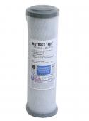 Ανταλλακτικό φίλτρο νερού MATRIKX 0,5 MIC (06-2252)