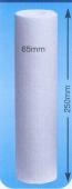 """Φιλτρο spun 10"""" - 1mic   (ΚΩΔ.06-2244)"""