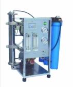 BMARO 300G (1800 lit/DAY) (06-P300)