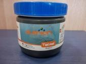 Dutrion Ταμπλέτες Διοξειδίου του Χλωρίου 1 gr - ΔΟΧΕΙΟ 80 ΤΕΜ.