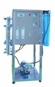 PRO-ARO 1000G (3700 lit/DAY) (06-P100)