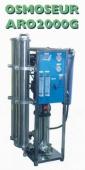 PRO-ARO 2000G (5600 lit/DAY) (15-G200)