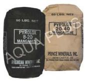 PYROLOX