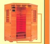 SOL II (28-0005)