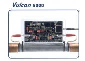 VULCAN 5000