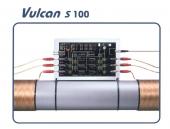 Vulcan S100
