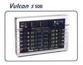 Vulcan s500