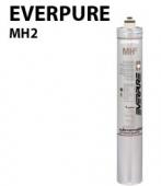 ΦΙΛΤΡΟ EVERPURE MH2 ΚΩΔ:19-0617