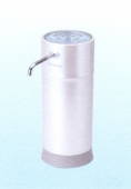 FILTER FORTE COWAY P-07H