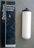 Ανταλλακτικό κεραμικό φίλτρο νερού  Doulton ICP (06-2924)