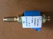 Αντλία για μηχανές εσπρέσο ΚΩΔ 10-4524